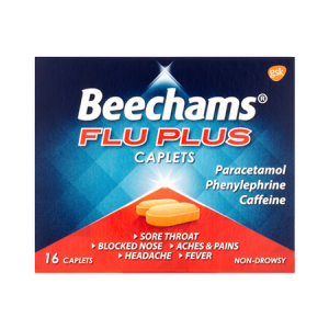 beechams-flu-plus-cold-and-flu-relief-caplets-16s