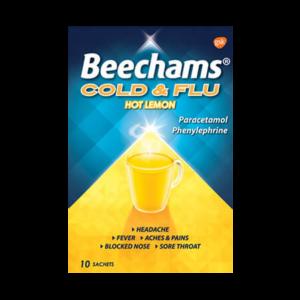 beechams-cold-flu-hot-lemon-hot-drink-powders-10s