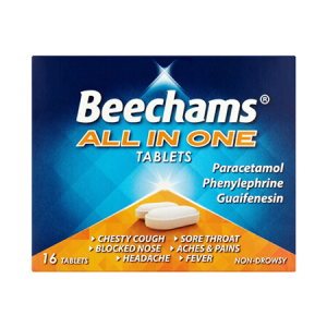 beechams-all-in-one-cold-and-flu-relief-tablets-16s