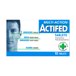 actifed-multi-action-12-tablets