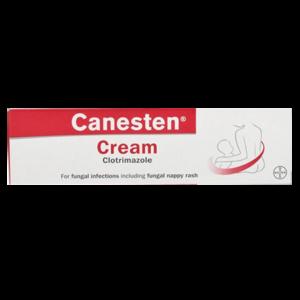 canesten-1-cream-2