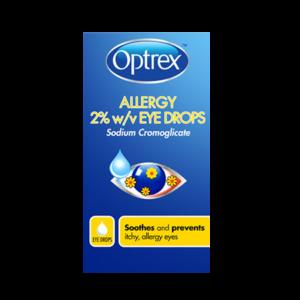 optrex-allergy-eyes-eye-drops-10ml
