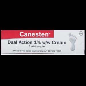 canesten-af-dual-action-cream