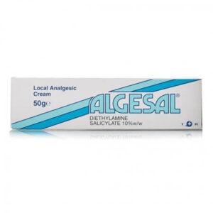 algesal-local-analgesic-cream-50g