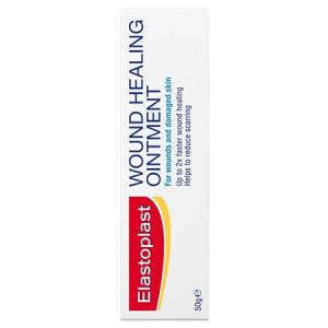 elastoplast-healing-ointment-50g