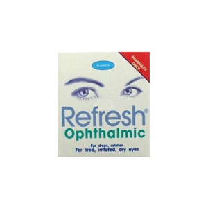refresh-ophthalmic-30-x-0-4ml