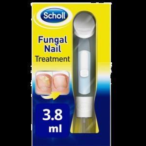 scholl-fungal-nail-treatment