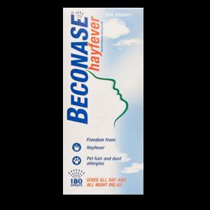beconase-allergy-nasal-spray-180-sprays