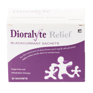 dioralyte-sachets-blackcurrant