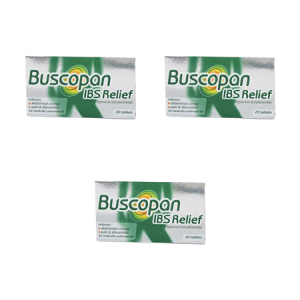buscopan-ibs-relief-tablets-triple-pack