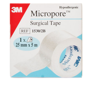 3m-micropore-surgical-tape-25mm-x-5m
