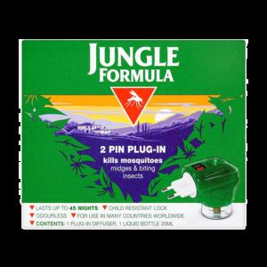jungle-formula-plug-in-mosquito-killer
