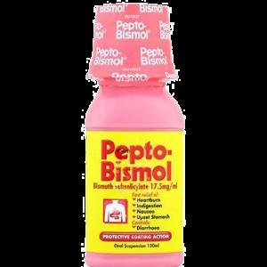 pepto-bismol-2