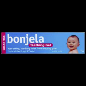 bonjela-teething-gel