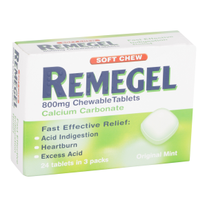 remegel-24s