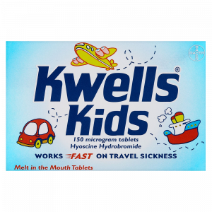 kwells-kids-tablets-for-travel-sickness