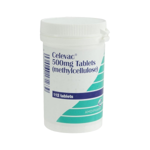 celevac-500mg-tablets-methylcellulose