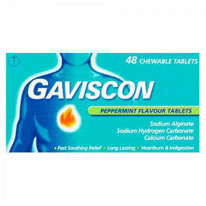 gaviscon-tablets-peppermint-48s