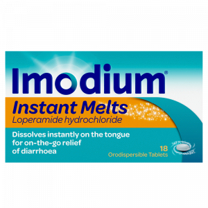 imodium-instant-melts-18-tablets