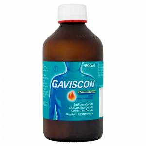 gaviscon-peppermint-liquid-relief-600ml