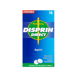 disprin-direct-chewable-aspirin
