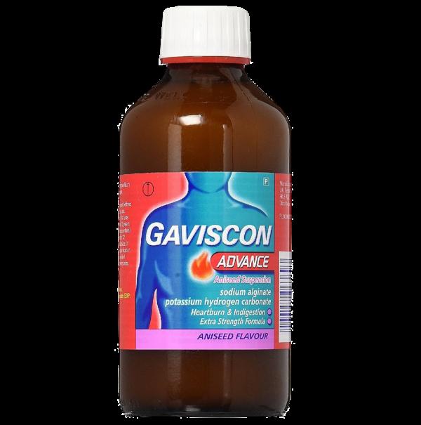 gaviscon-advance-liquid-aniseed