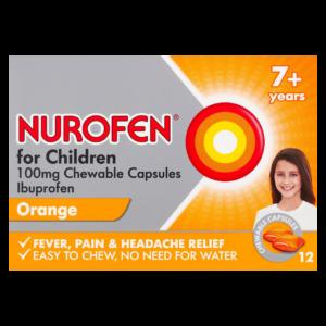 nurofen-for-children-soft-chews-12s