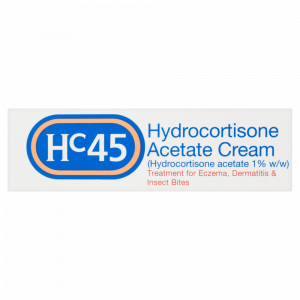 hc45-hydrocortisone-cream