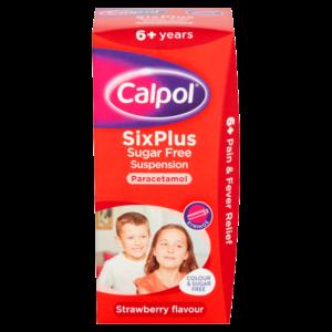 calpol-six-plus-sugar-free-suspension