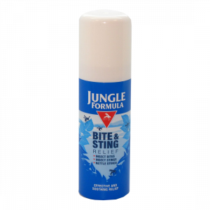 jungle-formula-bite-sting-relief-spray