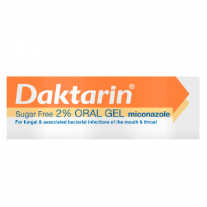 daktarin-sugar-free-2-oral-gel