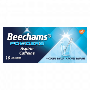 beechams-powders-for-cold-flu-10s