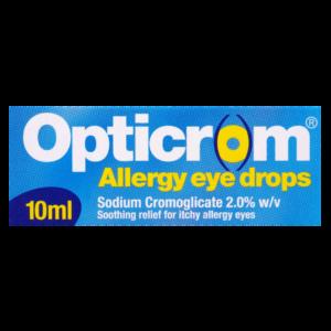 opticrom-allergy-eye-drops-10ml