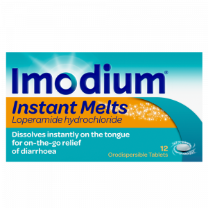 imodium-instant-melts-12s