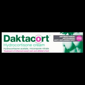 daktacort-hydrocortisone-antifungal-cream-15ml