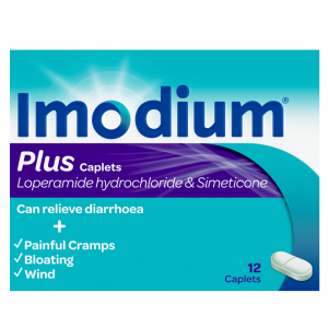 imodium-plus-caplets-12