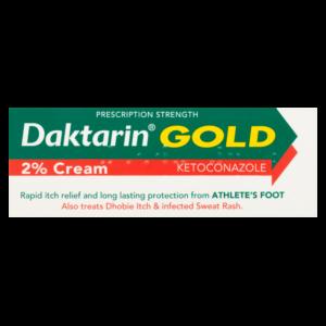 daktarin-gold-cream-15ml