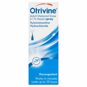 otrivine-adult-metered-dose-nasal-spray-10ml-2