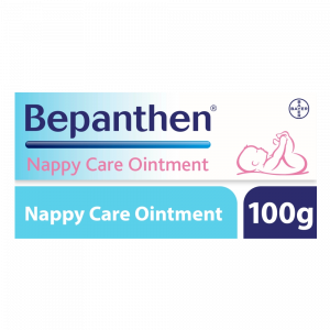 bepanthen-nappy-care-ointment-2