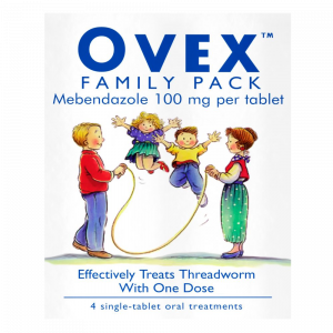 ovex-family-pack-4-tablets