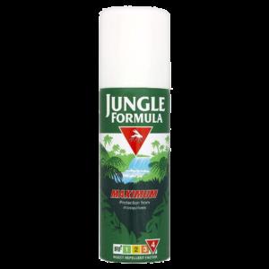 jungle-formula-maximum-pump-spray