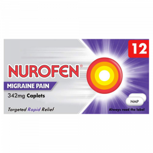 nurofen-342mg-caplets-for-migraine