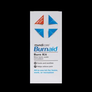 burnaid-burn-kit