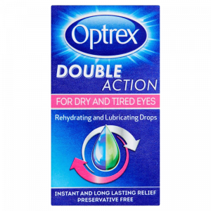 optrex-double-action-dry-eye-drops-10ml-10ml