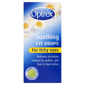 optrex-itchy-eye-drops-10ml