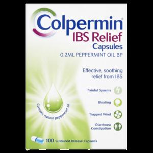 colpermin-capsules