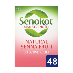 senokot-max-strength-tablets