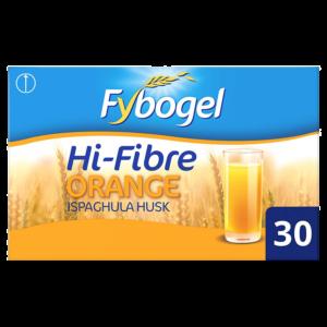 fybogel-hi-fibre-sachets-orange