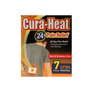 cura-heat-back-pain-7-pack
