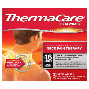 thermacare-neck-shoulder-wrist